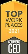 TOP_Work_Honda_2021.png