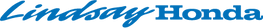 Lindsay_Honda_logo.png