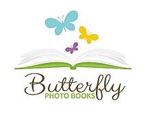 logo_identidad_butterfly_edited.jpg