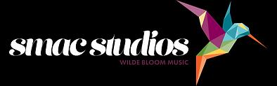 SMacStudios - WB Logo long.png