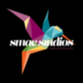 SMacStudios - WB Logo sq.png