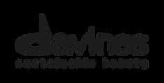 davines-logo-2018.png