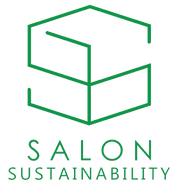 IMG_0978_transparent.png salon sustainab