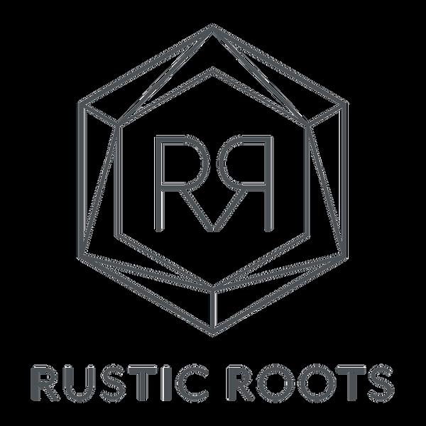Rustic Roots Logo