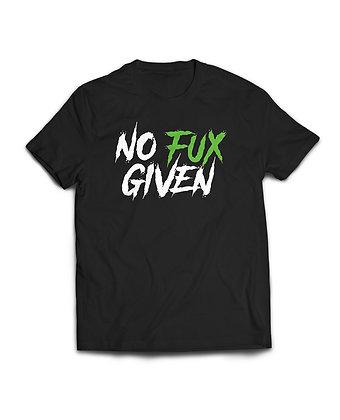 No Fux Given T-Shirt