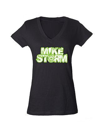 Storm Girls Tee