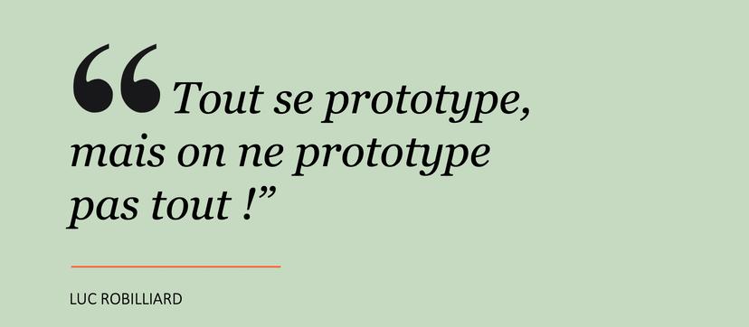 #citationdujour