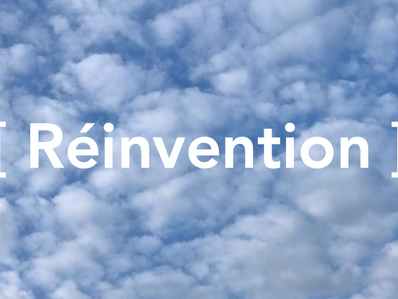 Comment accélérer la réinvention de votre offre business ?