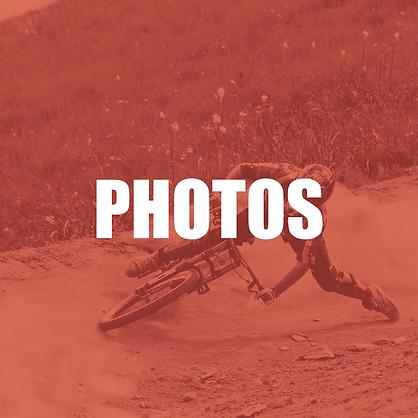 Photos Cavalerie Bikes