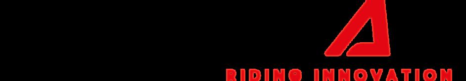 Effigear-logo.png