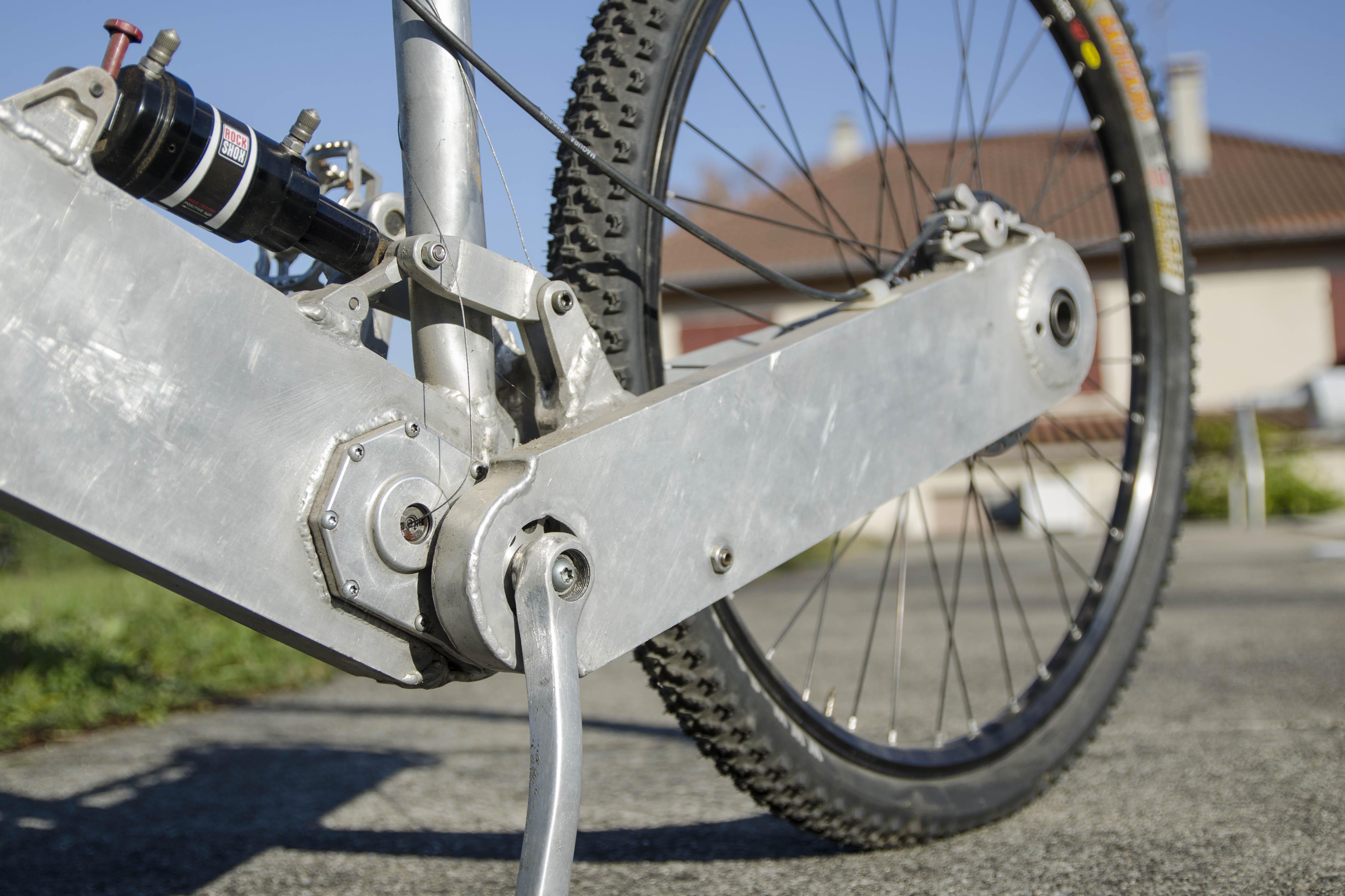 Prototype 2005