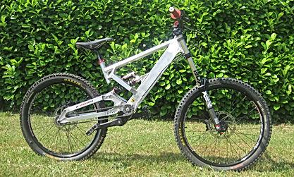 Prototype 2009