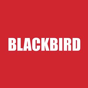 accès_blackbird.png