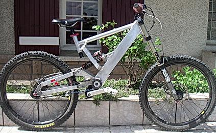 Prototype 2010