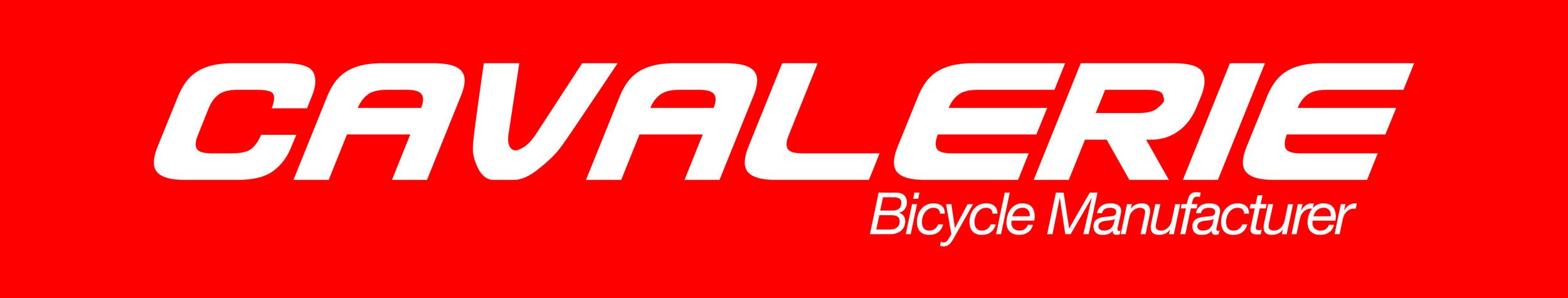 www.cavalerie-bikes.com