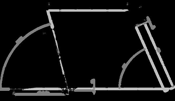 Géométrie Anakin