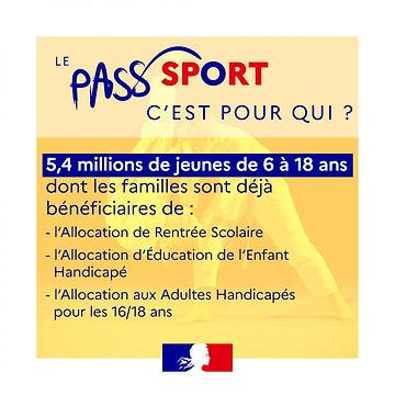 passsportvignette2_jaune-153df.jpg