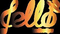 logo-cello-en.png