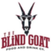 BlindGoat-tampa_edited.jpg