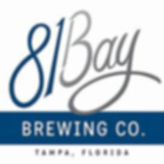 81bay logo.jpg