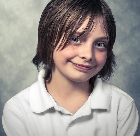 Phoenix Arizona portrait photgrapher.