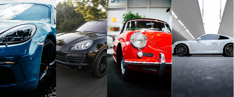 Porsche (2).png