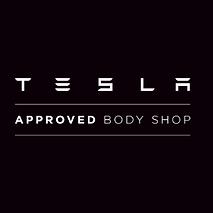 Tesla-miranda-auto-body