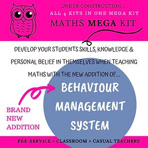 Maths Mega kit.png