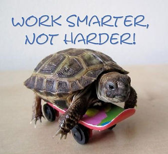 Work smarter not harder!.jpeg