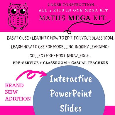 Maths Mega kit (1).png