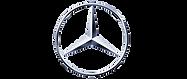 Miranda Auto Body Mercedes