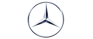 Sydney.Mercedes-Benz.png
