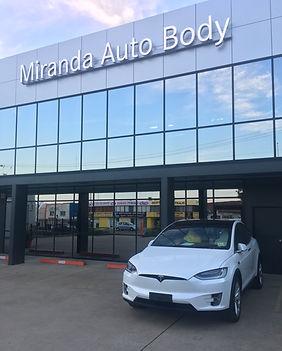 Tesla-Miranda-Auto-Body.jpeg
