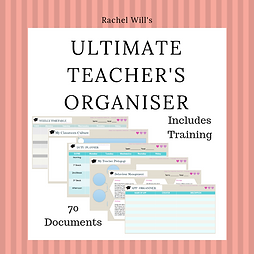 teacher organiser (1).png