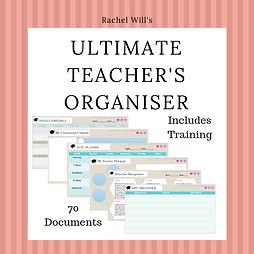teacher organiser (1).png