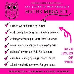 Maths Mega kit (3).png