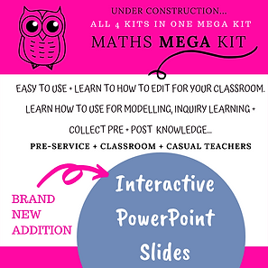 Maths Mega kit (1).png