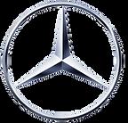 Mercedes-Benz Smash Repairs Miranda Auto Body