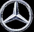Mercedes-Benz Miranda Auto Body Smash Repairs Auto Body