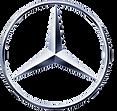 Mercedes-Benz Miranda Auto Body Smash Repairs