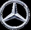 Mercedes-Benz Smash Repairs Auto Body