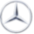 Mercedes-Benz Smash Repairs Auto Body