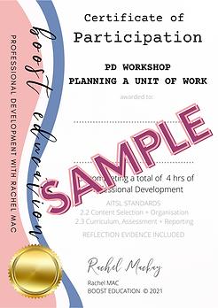 PD KIT WORKSHOP (2).png