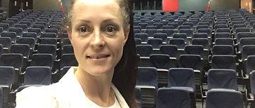 Teacher Mentoring Savvy Teachers