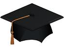 teacher hat (1).png