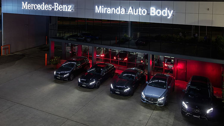 Miranda-Auto-Body-1.jpg
