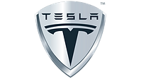 teslatransparent.png