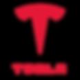 Tesla Miranda Auto Body Shop