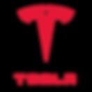Tesla-mirandaautobody.png