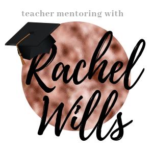 Rachel Wills logo.png
